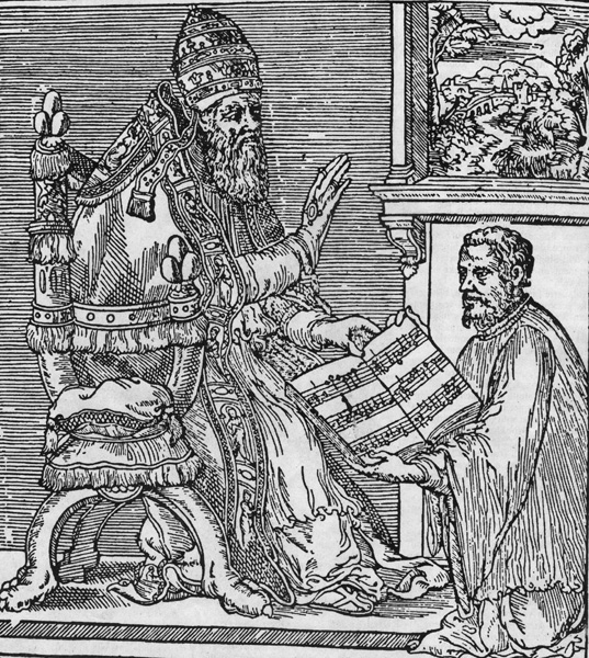 Giovanni_Palestrina_and_Pope_Julius_III